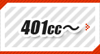 401cc~